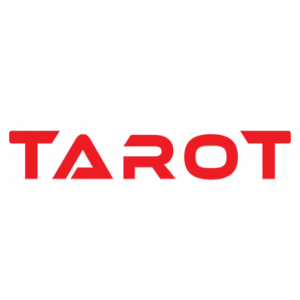 Запчасти вертолётов TAROT