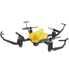 Бой квадрокоптеров р/у Wowitoys Battle Drone