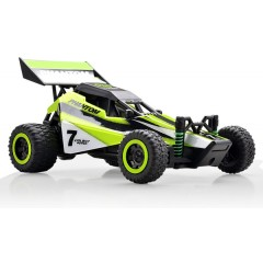 Машинка багги р/у 1:32 Crazon скоростная (зеленый)