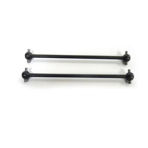 31606 Dogbone (96.4mm) 2P