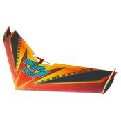 Летающие крылья больше 1100мм