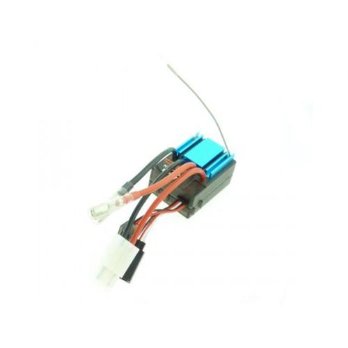 1:10 HTX-241RE 2 in 1 ESC/ Receiver