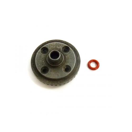 8E004 F/R Ring Gear (38T) 1P