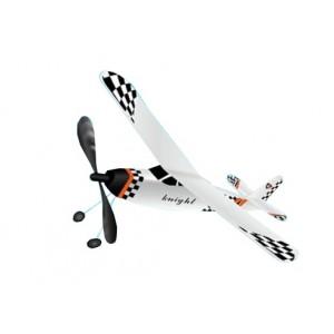 Свободнолетающие самолёты