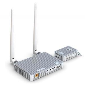 Цифровые системы FPV 2.4GHz