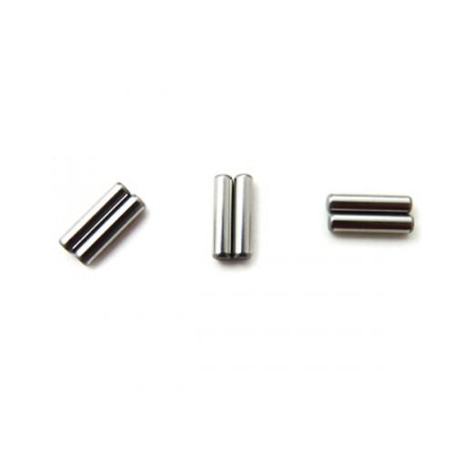 2.5*11Mm Pins 12P