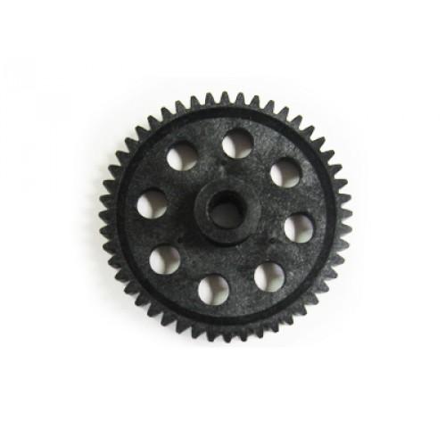 0.8 Module Diff Main Gear (48T) 1P