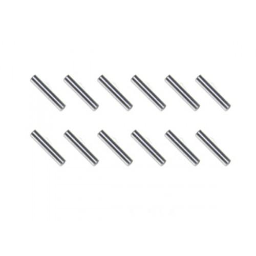 3*17Mm Pins 12P