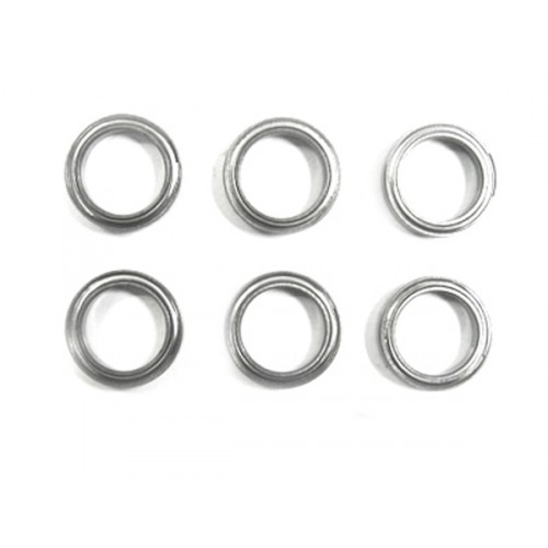 Ball Bearing 15*21*4Mm 6P
