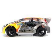 Запчасти Himoto E10RL RallyX