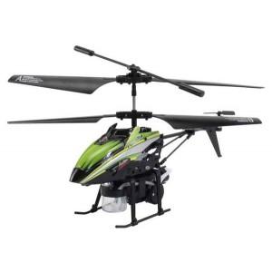 Комнатные вертолёты