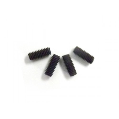 4*8 Grub Screws 4P