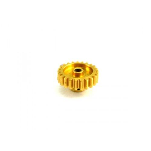 0.8 Module Motor Gear (23T) 1P